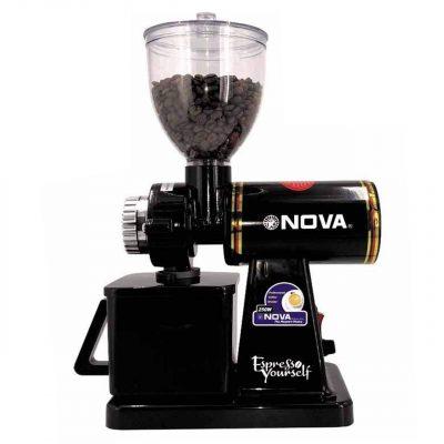 آسیاب قهوه نوا 3660