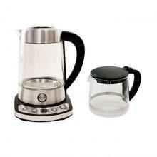 چای ساز برمودا مدل 73445