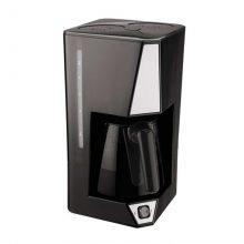 قهوه ساز کاپر مدل CM 415