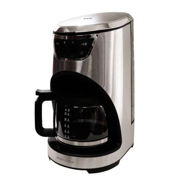 قهوه ساز برمودا مدل 73423