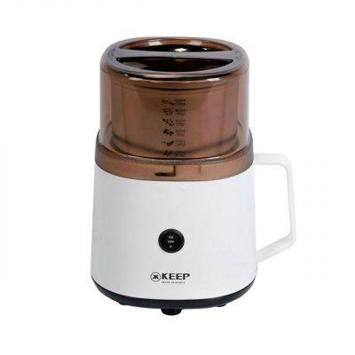 آسیاب کیپ مدل KG-600KR