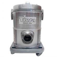 جاروبرقی سطلی تیوا مدل ۲۸۰۰