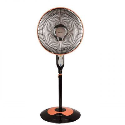 بخاری برقی هالوژنی سانیSH-900