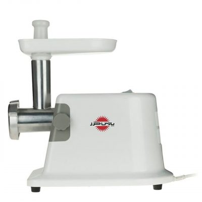 قیمت چرخ گوشت پارس خزر MT-1200