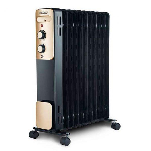 شوفاژ برقی فلر OR23110