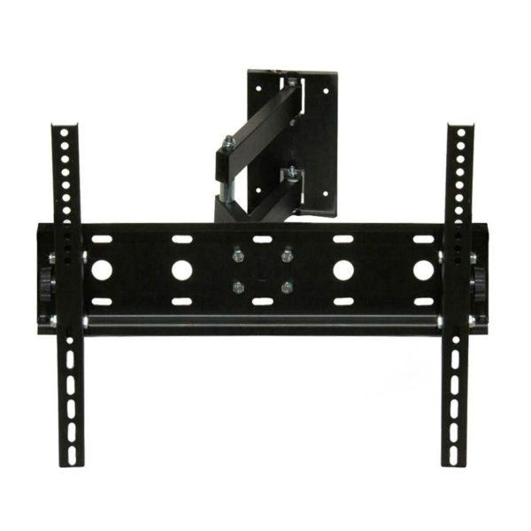 پایه دیواری نکست مدل BN-B70 مناسب برای تلویزیون های 36 تا 70 اینچی