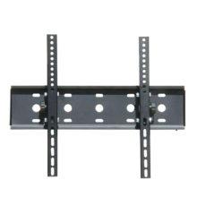 پایه دیواری دوبازو نکست مدل BN-D50