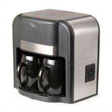 قهوه ساز کاپر مدل CM402