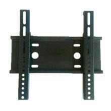 پایه دیواری تک بازو نکست مدل BN-D20