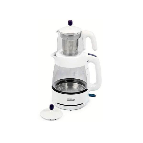 چای ساز فلر 070