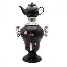 چای ساز مایر مدل MR-2019